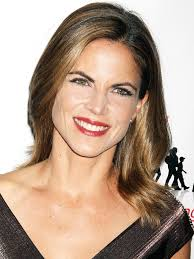 natalie morales hair 2015 natalie morales list of movies and tv shows tv guide