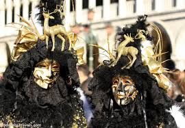 venetian carnival costumes for sale 8 tips for visiting venice s carnival on any travel budget