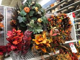 halloween wreaths michaels 50 off fall u0026 halloween wreaths extra 25 off pay as low as