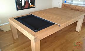furniture costco pool table brunswick pool table covers pool