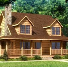 free cabin plans home design cabin designs modern house designs cabin design