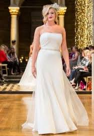 bridal shops edinburgh atina liliana dabic for la novia couture 2016 collection la