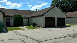rochester nh real estate for sale homes condos land and