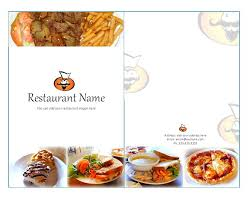 menu templates food menu template food menu template templates
