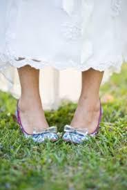 Wedding Shoes Irregular Choice The Ultimate Wedding Shoes Most Popular Designer Bridal Shoes