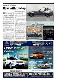 the north coast courier 14 april 2017 north coast courier