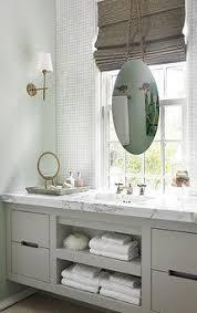 Bathroom Vanities In Atlanta 61 Best Ccw Bathroom Cabinet Ideas Images On Pinterest Bath