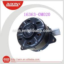 denso fan motor price denso fan motor denso fan motor suppliers and