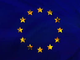 Oromo Flag Eu Call Emergency Meeting To Discuss Current Situations In