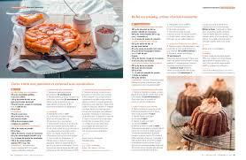 abonnement magazine de cuisine abonnement marmiton magazine cuisine et gastronomie with