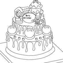 gingerbreadman coloring page gingerbread man coloring pages 5 free xmas printables to color