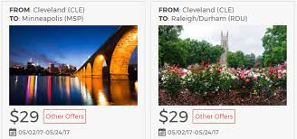 cheap flights black friday deals black friday 19 flight deals from frontier airlines how do i
