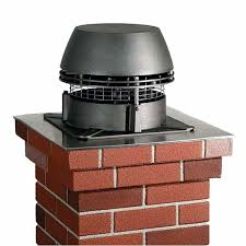 chimney draft inducers chimney fans draft inducers northline