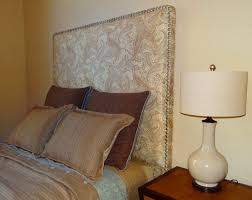 Upholstered Wall Mounted Headboards Custom Upholstered Headboards Large Size Of Beef Stew Kitchen