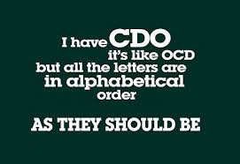 Nyquil Meme - ocd meme collection silly bunt