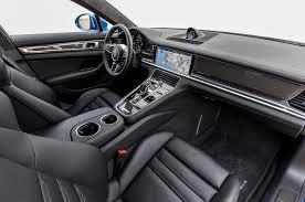 porsche panamera 4 2018 porsche panamera 4 e hybrid drive review