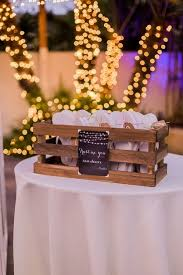 chagne wedding favors 638 best wedding favors images on edible wedding