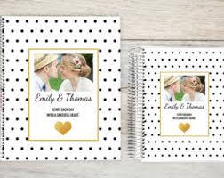 wedding planning guide custom wedding planner wedding book wedding planning guide