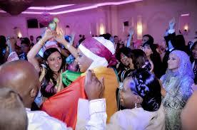 mariage algã rien dj mariage libanais par dj redwan dj pour mariage libanais