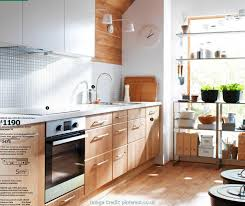 Ikea Tappeti Cucina by Best Cucina Ikea Faktum Ideas Home Interior Ideas Hollerbach Us