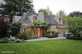french style homes arcadian french style house and garden dream home pinterest