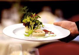 cuisine industrie industrie düsseldorf restaurant