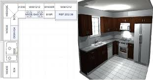 Pro Kitchen Design Standard Kitchens Usavideo Club