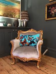 Upholstery Jobs London Home Ethel Upholstery Leatherhead Surrey