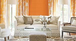 mary mcdonald mary mcdonald fabrics wallpaper decoratorsbest