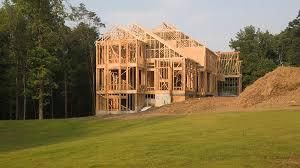 building a house demolish rebuild a house in surrey city of surrey