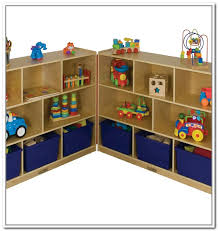 Classroom Cabinets Classroom Storage Cabinets Bar Cabinet