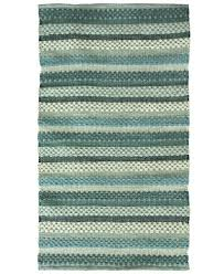 bacova rugs brenden accent rugs bath rugs bath mats bed