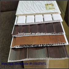 laminated wall panels laminated wall panels suppliers and