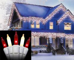 excellent ideas white and blue lights cheap find