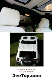 modified white jeep wrangler best 25 jeep wrangler unlimited ideas on pinterest wrangler