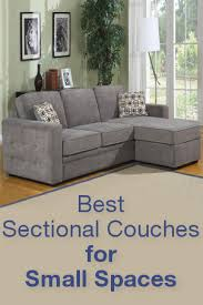 Small Sectional Sleeper Sofa Fabulous Small Sectional Sleeper Sofa Sofas For Within Spaces