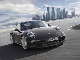 porsche carrera 911 4s porsche 911 carrera 4s 991 specs 2012 2013 2014 2015 2016