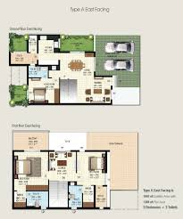 duplex luxury 2 bhk row houses in bengaluru premium luxurious 3