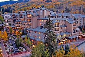 Aspen Colorado Map by Visit The Beaver Creek Lodge In Colorado Over Christmas