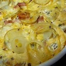 potluck side dish recipes allrecipes