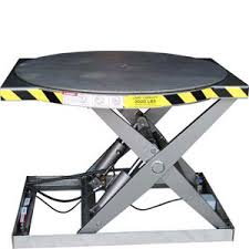 Hydraulic Scissor Lift Table by Hydraulic Lift Tables U0026 Scissors Lifts Manufactured By Lift Products