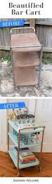 Repurposing Old Furniture by 66 Best Furniture Makeover Bars Images On Pinterest Painted
