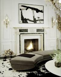 Famous Interior Designers 16 World Famous Interior Designers U0027 Tips On Choosing Area Rugs