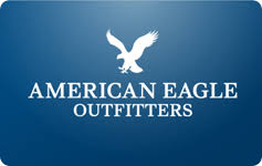 buy gift cards discount buy american eagle gift cards at a discount gift card