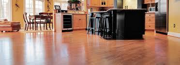 Major Brand Laminate Flooring Wood Flooring Vinyl U0026 Laminate Pa De Tile Flooring New Jersey