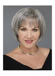 hairstyles for 70 year old woman grey bob for old women bob hairstyles pinterest bobs gray