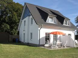 Haus Und Grundst K Haus Weidenstraße Fewo Direkt