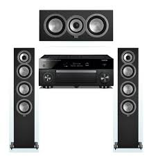 floor standing speakers for home theater klipsch speakers for sale polk audio polk speakers home theater