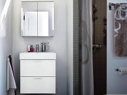 Godmorgon Wall Cabinet With 1 by Best Ikea Bathroom Cabinets And Vanities U2014 Home U0026 Decor Ikea