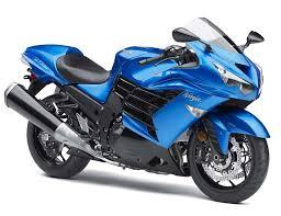 2012 kawasaki ninja zx 14r md ride review part 2 with new video